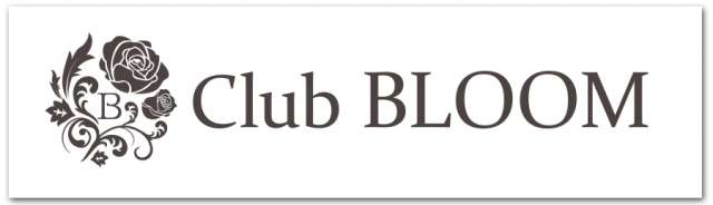 Club BLOOM