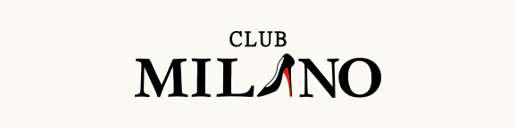 CLUB MILANO ミラノ