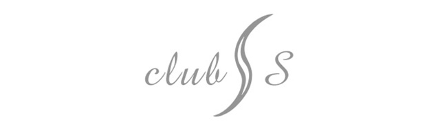 CLUB S -エス-