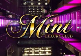 LUXURY CLUB MINT(ミント)