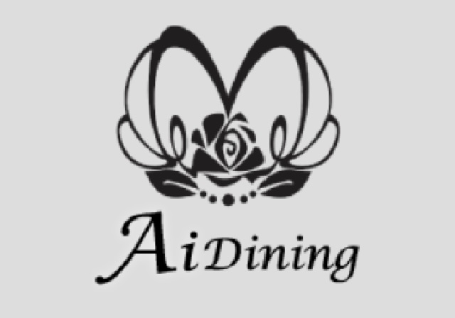 Ai-Dining~bar taste