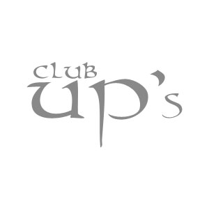 Club up's