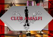 CLUB AMALFI