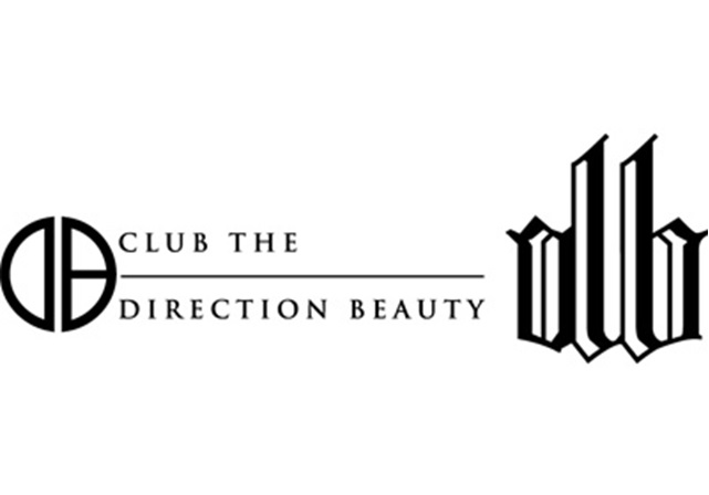 CLUB THE DIRECTION BEAUTY