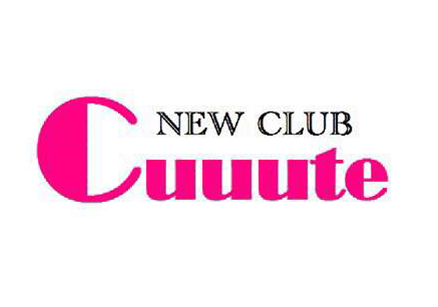 NEW CLUB Cuuute