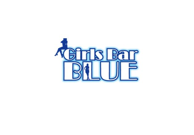 Girl's Bar BLUE