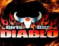 Girls Bar DIABLO