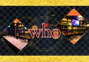 who(フー)